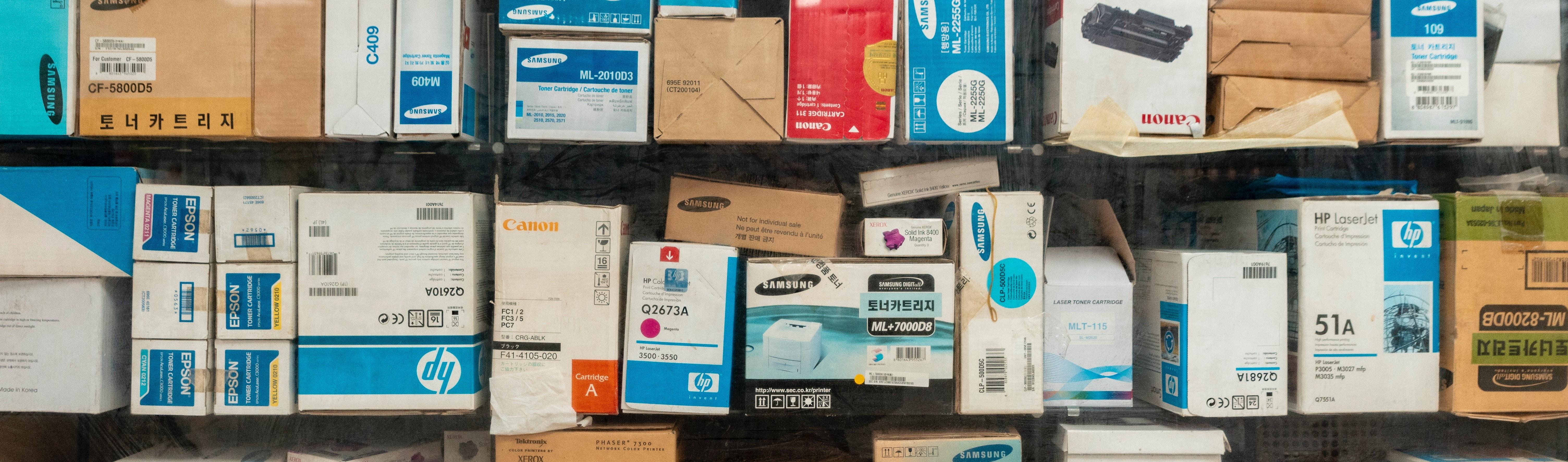 packaging-label-translation