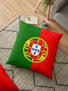 Portuguese-consulate-south-africa