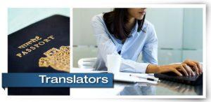 SWORN-TRANSLATION-SERVICES-JOHANNESBURG