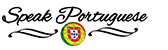 SpeakPortuguese Translation