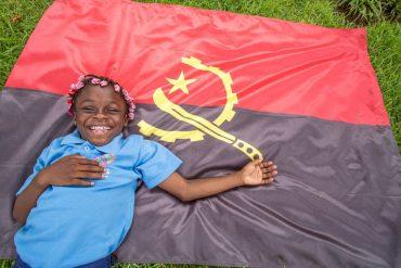 Embassy_Angola_Pretoria_South_Africa