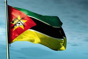 Embassy_Mozambique_Pretoria_South_Afric