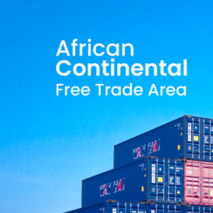 Benefits and Challenges of the African Continental Free Trade Area (AfCFTA)