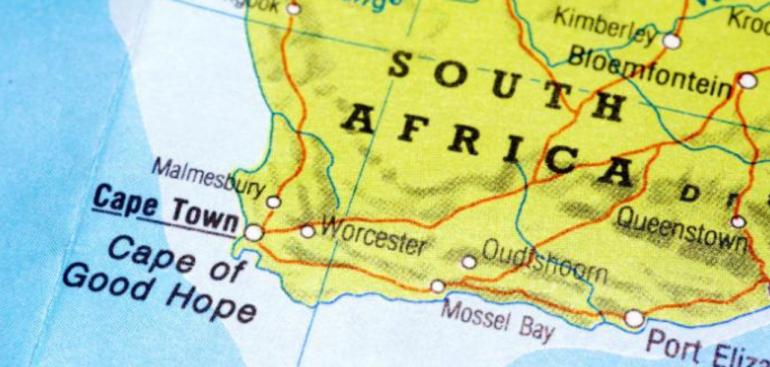 South-Africa_Medical_Tourism_Destination.