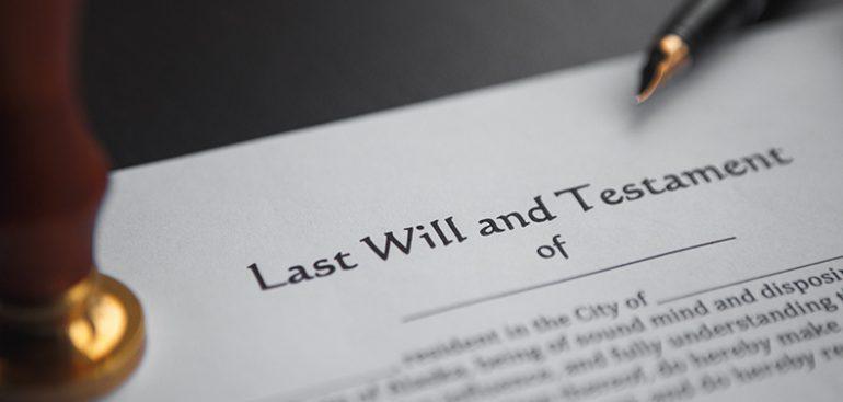 will_testament_portuguese_translation